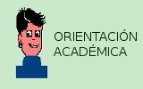 Banner Programa Orienta